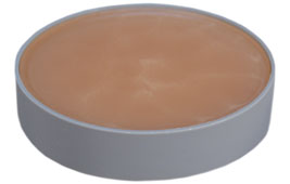 softputty or scarwax, fake wound wax, moulding wax